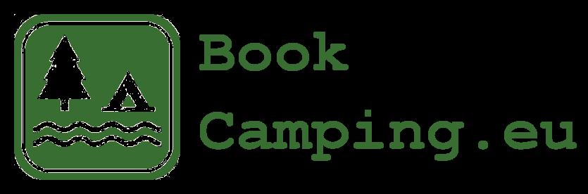 BookCamping.eu